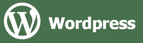 wordpress-ini.png