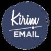 logo-kirim.email_.png